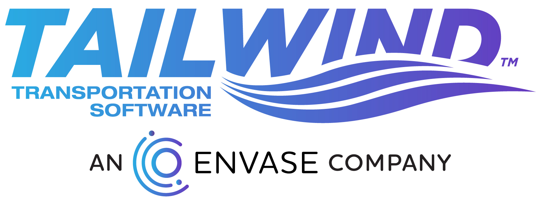 envase_tailwind_logo (1) copy