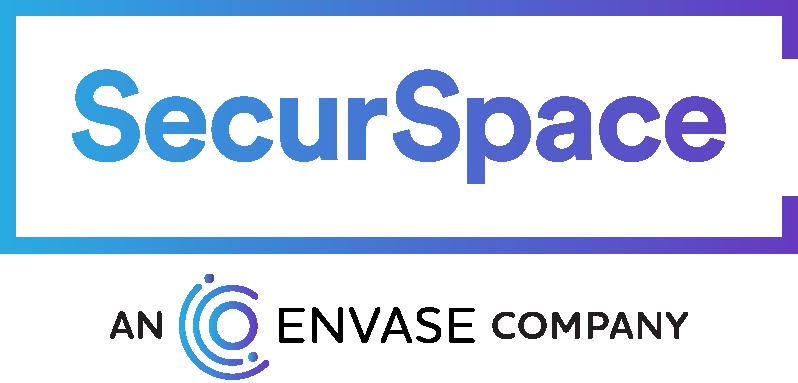 envase_secur_space_logo